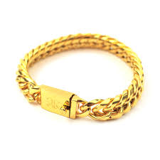links jewelry bracelet images The gold gods designer jewelry and accessories jpg