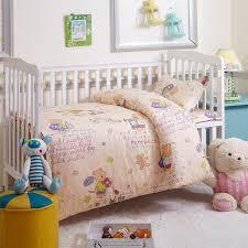 Down Comforter Full Size Nursery Beddings Ll Bean Down Alternative Comforter Also Ll Bean