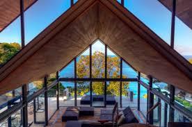 Design Villa by Samsara Estate Luxury Villas In Kamala Phuket Deluxe