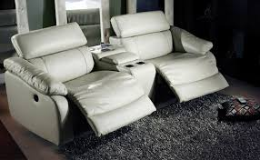 Cinema Recliner Sofa Interior And Furniture For Home Cinema Useful Articles About