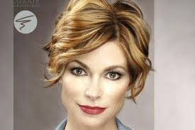 best hairstyles for thin frizzy hair unique medium haircuts for thin frizzy hair short haircut styles
