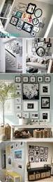 215 best home decor images on pinterest diy architecture and gallery wall ideas diy wall decor gallery wall gallery wall diy gallery