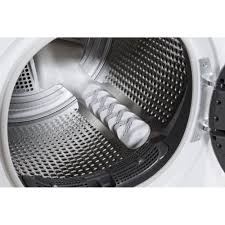 Four Neff B44m52n3fr by Seche Linge Whirlpool Azb8220 Whirlpool Courroie H With Seche
