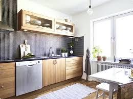 cuisine faience metro faience metro blanc mural en x cm leroy merlin faience metro blanc