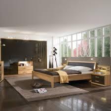 Schlafzimmer Ideen Rustikal Haus Renovierung Mit Modernem Innenarchitektur Tolles