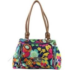 Lilly Bloom Lily Bloom Philippines Lily Bloom Women Bags For Sale Prices
