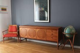 best 25 teak sideboard ideas on pinterest mid century modern