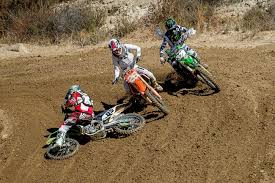motocross racing pictures motocross action magazine rem motocross race report some came