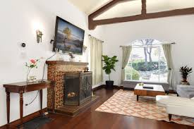 fetching 1920s spanish style house in adams hill asking 690k