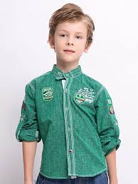 Boys Casual Dress Clothes Boys Shirt 14246 Fs Edenrobe