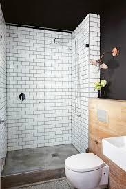 bathroom rms palmax green black retro bathroom black white