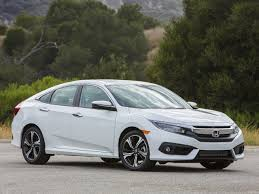 Honda Civic Usa New Honda Civic 2018 2019 Car Release And Reviews
