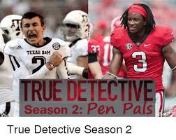 True Detective Season 2 Meme - 25 best memes about true detective season 2 true detective