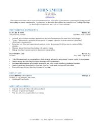 Parse Your Resume Wwwcolumbiasouthernedu Creative Ideas What Is Resume 2 Do You Need