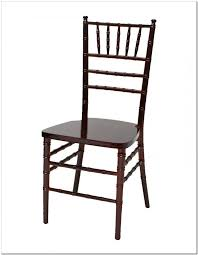 chair rental utah utah chair rental home image ideas