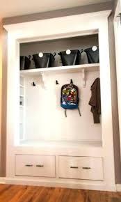 mudroom organizer closet mudroom mudroom organizers storage mudroom closet organizer
