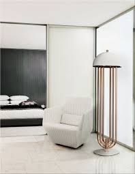 modern bedroom floor ls light beautiful contemporary floor ls l home design clubmona