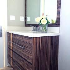 Bathroom Vanities Near Me Unfinished Bathroom Vanities Medium Size Of Bathroom Bathroom