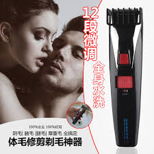 men shaved pubic hair image lady shavers for men shaving pubic hair is shaved armpits is