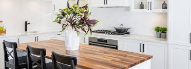 kitchen renovations and wardrobe design wallspan adelaide