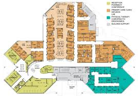 clinic floor plan 100 physical therapy clinic floor plans 13 5 million