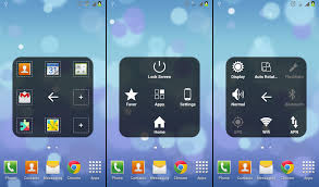 android customization give your smartphone a makeover with these 10 android