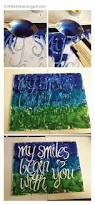 Pinterest Canvas Ideas by 17 Best Canvas Paintings Images On Pinterest Canvas Ideas Cross