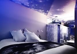 chambre avec jaccuzzi hotel avec privatif avec hotel spa privatif