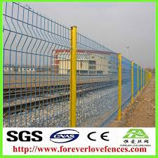 recycling wire mesh fence recycling wire mesh fence suppliers and