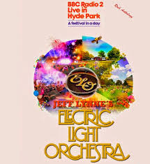 rock anthology jeff lynne s elo live in hyde park 2014 09 14 flac