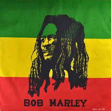 Rasta Flags Flag Bandanas St George Irish Jamaican Union Jack Badanna And More