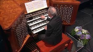 praise and thanksgiving praise and thanksgiving organ solo mormon tabernacle choir