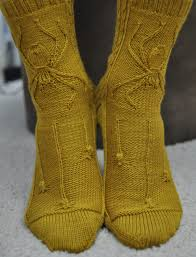 halloween knit fabric free knitting pattern for spider socks terri knight adapted