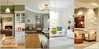 home interior trends 2015 tropical home improvement ideashome interior catalog furniture