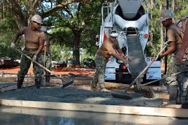 seabees always building renovating at nas jax