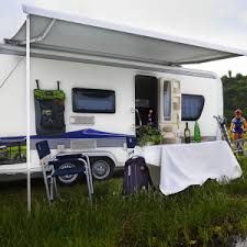 Rv Awnings Australia Aussie Traveller Online Products