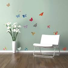 17 best ideas about wall stickers on pinterest wall stickers 17 best images about wall stickers on pinterest vinyls diy wall impressive design stickers for