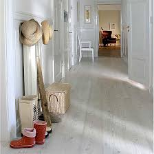 the floors i want in my house pergo bleached pine accolade