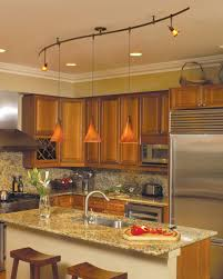 cabinets u0026 drawer lighting for under farmhouse kitchen cabinets