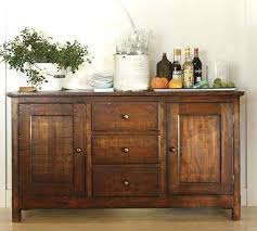 dining room buffet hutch dining room buffet furniture kitchen buffets furniture rustic