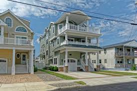 Houses For Sale Sea Isle City Real Estate Homes For Sale