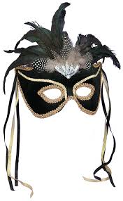venetian masks types what are some different types of masks saniya s artistic