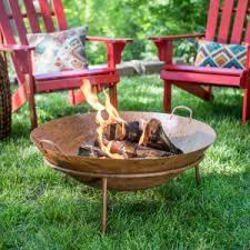 Little Red Fire Pit - fire pits u0026 tables black friday deals through 11 29