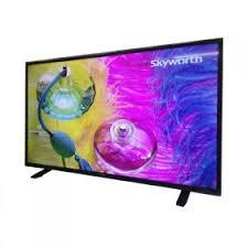 Tv Coocaa Harga Coocaa 32e21w Spesifikasi April 2018 Pricebook