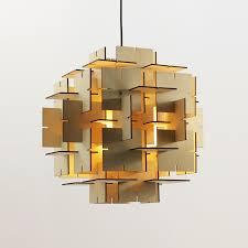 ties ceiling lamp u2013 crowdyhouse