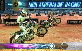freestyle motocross game download motocross meltdown google play store revenue u0026 download