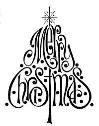 270 best tags images on pinterest christmas gift tags cards and