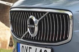 volvo logo 2016 2017 volvo s90 review autoguide com news