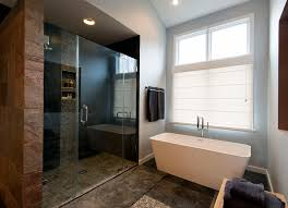 award winning bathroom designs bathroom award winning bathroom design ideas award winning