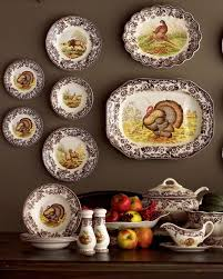 45 best spode woodland images on table settings